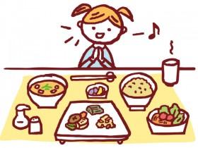 玄米菜食で健康に!